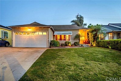 2816 Arbor Road, Lakewood, CA 90712 - #: 301112256