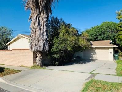 2616 Tortosa Avenue, Rowland Heights, CA 91748 - #: 301112267