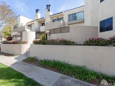 13115 Glen Court UNIT 88, Chino Hills, CA 91709 - #: 301112283