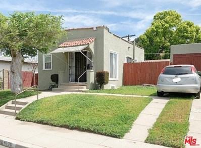 4838 Rosemary Drive, Los Angeles, CA 90041 - #: 301112294