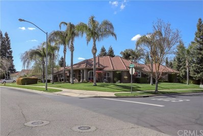 2097 El Portal Drive, Merced, CA 95340 - #: 301112544