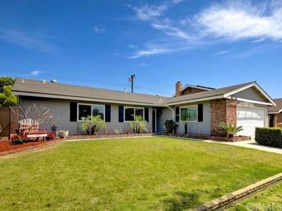 9782 Juanita Street, Cypress, CA 90630 - #: 301112552