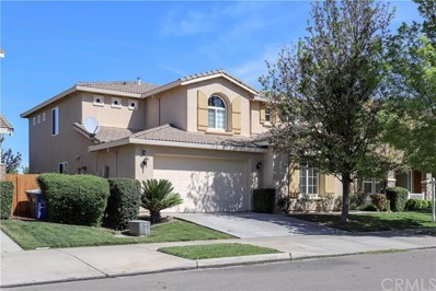 735 Ironstone Drive, Merced, CA 95348 - #: 301112660