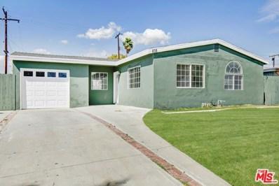 838 W Brockton Avenue, Redlands, CA 92374 - #: 301112841