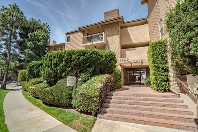 6151 Canterbury Drive UNIT 301, Culver City, CA 90230 - #: 301113121