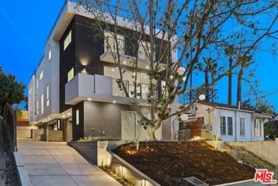 816 Maltman Avenue, Los Angeles, CA 90026 - #: 301113182