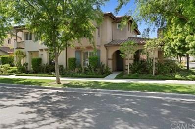 57 Wonderland, Irvine, CA 92620 - #: 301113214