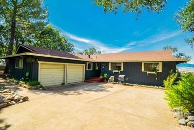 19191 Moon Ridge Road, Hidden Valley Lake, CA 95467 - #: 301113234