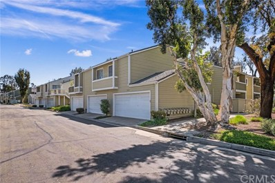 23478 Cambridge Road UNIT 296, Yorba Linda, CA 92887 - #: 301113308