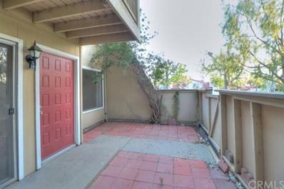 1443 Cypress Street, San Dimas, CA 91773 - #: 301113580
