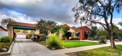 3741 Falcon Avenue, Long Beach, CA 90807 - #: 301113594