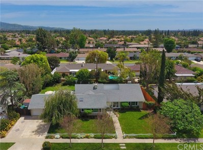 12312 Browning Avenue, North Tustin, CA 92705 - #: 301113598