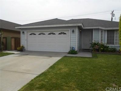 13509 Flatbush Avenue, Norwalk, CA 90650 - #: 301113779