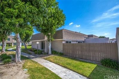 2153 W York Circle, Anaheim, CA 92804 - #: 301113845