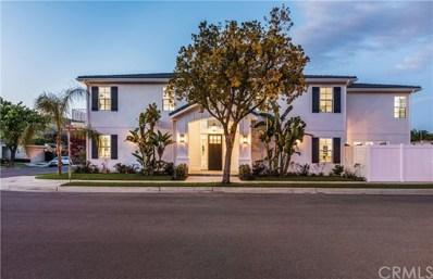 19402 Sierra Bello Road, Irvine, CA 92603 - #: 301113879