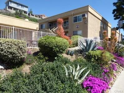 6712 University Avenue, San Diego, CA 92115 - #: 301113915