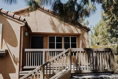 103 S Cross Creek Road UNIT B, Orange, CA 92869 - #: 301113937
