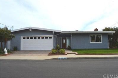 2159 McRae Drive, San Pedro, CA 90732 - #: 301114343