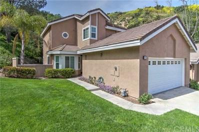 847 S Sapphire Lane, Anaheim Hills, CA 92807 - #: 301114447