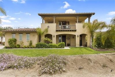 3281 Cutting Horse Road, Norco, CA 92860 - #: 301114454