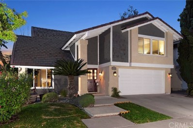 25281 Ginger Road, Lake Forest, CA 92630 - #: 301114611