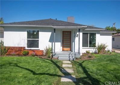 3920 Cerritos Avenue, Long Beach, CA 90807 - #: 301114671