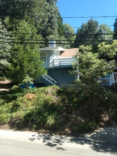 1223 Bear Springs Rd, Rimforest, CA 92378 - #: 301114839