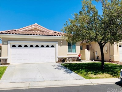 19374 Shamrock Road, Apple Valley, CA 92308 - #: 301115019