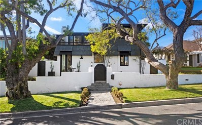 416 Holly Street, Laguna Beach, CA 92651 - #: 301115027