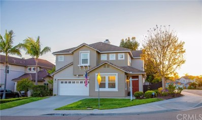 3525 Hummock Drive, Carlsbad, CA 92010 - #: 301115067
