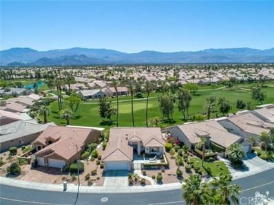 78865 Sunrise Canyon Avenue, Palm Desert, CA 92211 - #: 301115195