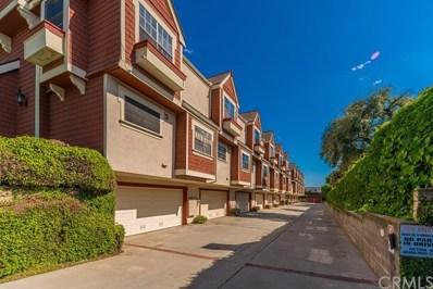 428 W Huntington Dr UNIT 2, Arcadia, CA 91007 - #: 301115210