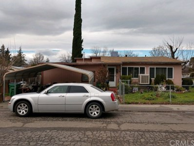 902 Prune Street, Corning, CA 96021 - #: 301115216