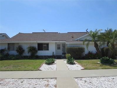140 N Wheeler Street, Orange, CA 92869 - #: 301115355