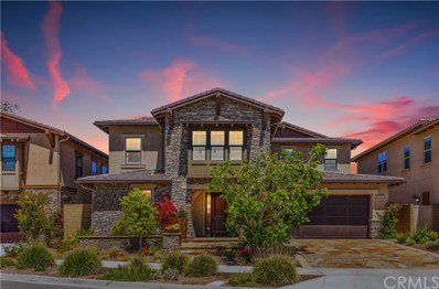 125 Cruiser, Irvine, CA 92618 - #: 301115368
