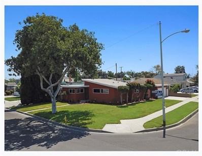 9470 Hoback Street, Bellflower, CA 90706 - #: 301115393