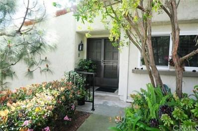 88 Aspen Way, Rolling Hills Estates, CA 90274 - #: 301115528