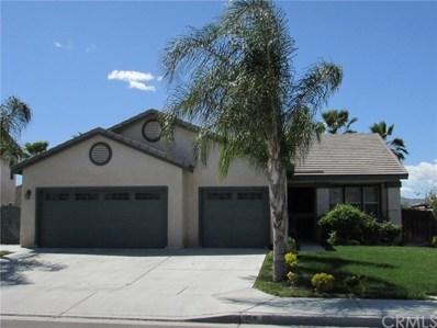 158 Dusk Lane, San Jacinto, CA 92582 - #: 301115582
