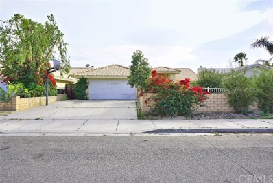 78785 Lowe Drive, La Quinta, CA 92253 - #: 301115609