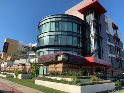 210 N Monterey Street UNIT 305, Alhambra, CA 91801 - #: 301115768