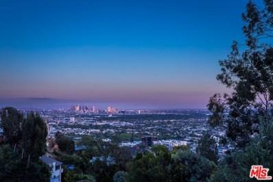 1450 Sunset Plaza Drive, Los Angeles, CA 90069 - #: 301115880