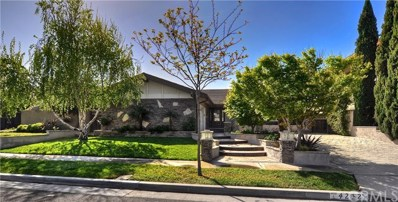 4252 Silliman Drive, Huntington Beach, CA 92649 - #: 301115994