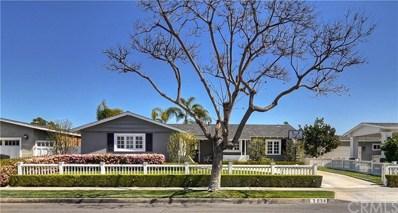 2024 Highland Drive, Newport Beach, CA 92660 - #: 301116038