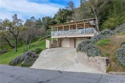 2849 Lands End Road, Bradley, CA 93426 - #: 301116042