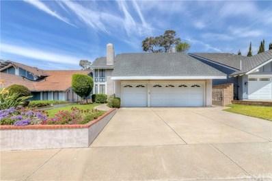22225 Lantern Lane, Lake Forest, CA 92630 - #: 301116309