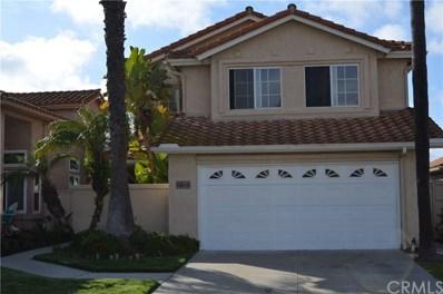 2062 Redwood Crest, Vista, CA 92081 - #: 301116324