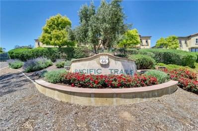 8015 City View Place, Rancho Cucamonga, CA 91730 - #: 301116332