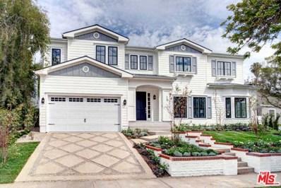 350 S Bentley Avenue, Los Angeles, CA 90049 - #: 301116345
