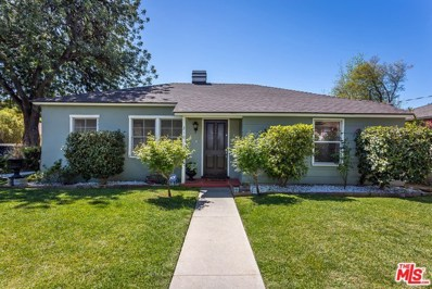 210 W Montana Street, Pasadena, CA 91103 - #: 301116420