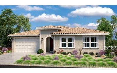 2644 Chad Zeller Lane, Corona, CA 92882 - #: 301116584